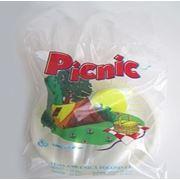 Упаковочные пакеты фото