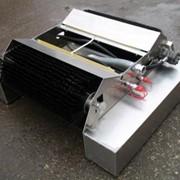 Оборудование для сбора нефтепродуктов фото