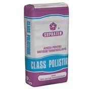 Клей для систем теплоизоляции Class Polistirol 25 кг фото