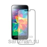 Защитное стекло для Samsung SM-G800H Galaxy S5 mini 86710 фото
