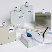 Датчики утечки газа от компании «Энергометрика» фото