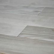 Укладка деревянного пола стоимость фото