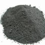 Графит серебристый (пылевидный) ГЛ-1 фото