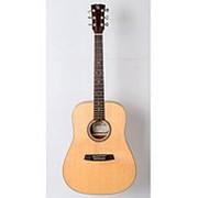 Акустическая гитара Kremona M10 Steel String Series фото