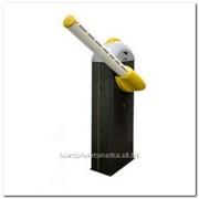 Автоматический шлагбаум Gard 8000/8 фото