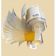 Страхование наличных денег и ценностей при перевозке фото