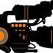 Учебные курсы по видео-, киносъемке фото