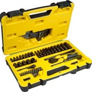 Набор инструментов STANLEY STHT0-72653 фото