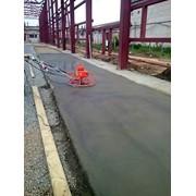 Упрочнители бетона Ризотоп-5, 10, 15, 20 фото