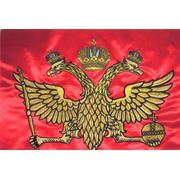 Иконостасы вышитые в Молдове