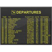 Страхование владельцев аэропортов и авиацианных служб фото