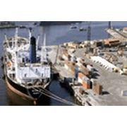 Страхование экспортно – импортных операций. фото