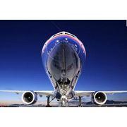 Страхование воздушного транспорта от компании Moldcargo SA фото