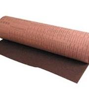 Шлифшкурка на тканевой основе неводостойкая ГОСТ 5009-82 фото