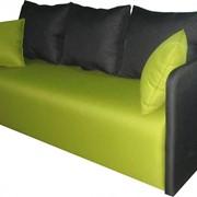 Диван-кровать Купава фото