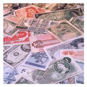 Страхование финансового риска потери права собственности фото