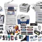 Комплектующие к оргтехнике, Запасные части и комплектующие для оргтехники и офисной техники фото