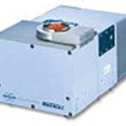 Спектрометр FT-NIR MATRIX-I фото