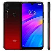 Смартфон Xiaomi Redmi 7 2/16GB (Red) Global Version фото