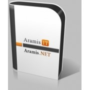 Платформа Aramis.NET фото