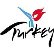 Турция с вылетом из Кишинева. РАННЕЕ БРОНИРОВАНИЕ до 30.04.2012. фото
