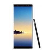 Samsung Galaxy Note 8 с гарантией фото