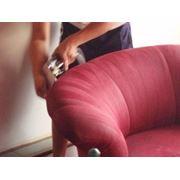 Химчистка мягкой мебели в Молдове! фото