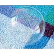 Услуги химической чистки ковров фото