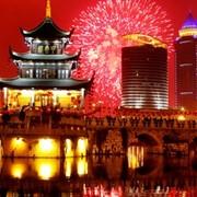 Оформление экспортно-импортных и консигнационных грузов из Китая фото