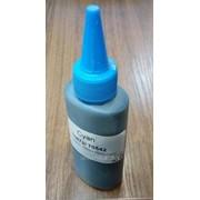 Чернила Epson T0872 C 0,1L Dye Exen for R800 фото