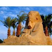 Путёвки туры в Египет из Молдовы фото