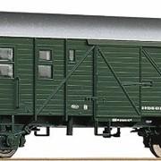 Железнодорожная логистика. Железнодорожная логистика недорого и качественно фото