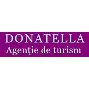 Турагентство Donatela фото