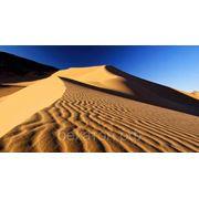 Песок в мешках фасованный фото