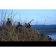 Охота рыбалка прогулки на катере полеты на параплане фото