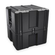 Транспортный контейнер AL2221-1214 фото
