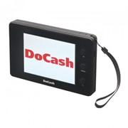 Детектор валют DoCash micro IR фото