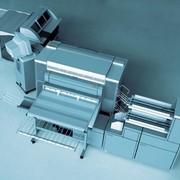 Плоттер Oce TDS800P2R/8 фото
