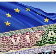Мульти Визы.Рабочие Визы.Шенген Визы. фото