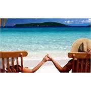 Услуги турагента по организации выездного туризма