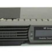 343827-001 Контроллер HP Modular Smart Array 500 (Generation 2) Ultra320 фото