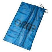 Питомза синяя 50х80 см O.ME.R фото