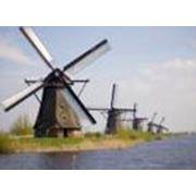 Туры в Голландию фото