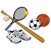 Спортивные туры фото
