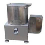 Очиститель субпродуктов (слизистых) В2- ФОС фото