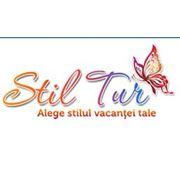 Турагентство STIL TUR фото