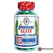 Lipodrene Elite фото