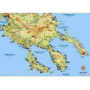 Горящие предложения по Греции на 21 июня!!!!!Не упустите!!! фото