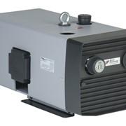 Вакуумные насосы и компрессоры Elmo Rietschle (Германия) фото