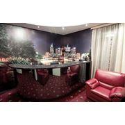 Hotels Moldova Imperial фото